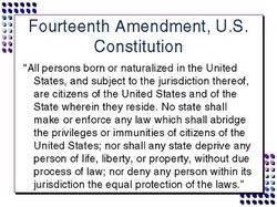 amendments 11 27 us constitution